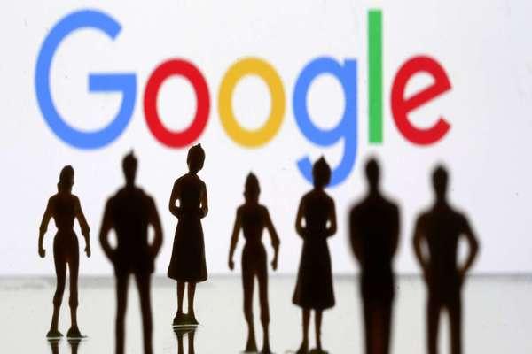 اتهامات لجوجل بالتجسس على الموظفين!