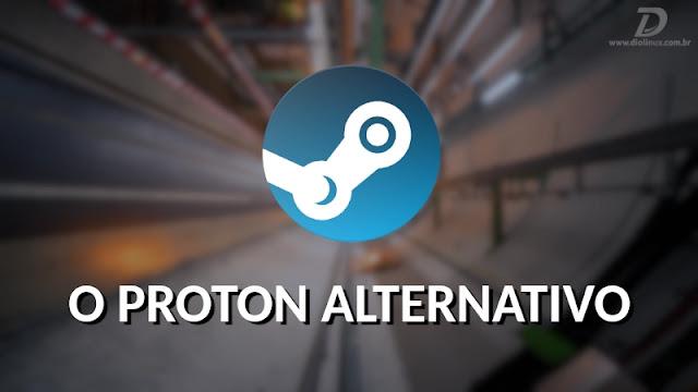 instale-uma-versão-customizada-do-proton-na-steam