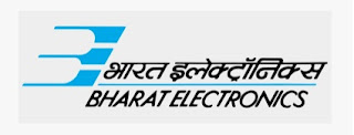 BEL Trainee Engineer, Project Engineer Jobs 2021 – 511 Posts,  Application Form, Salary - Apply Now