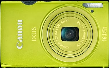 Slim & stylish cameras   powershot elph 115 is   canon usa.