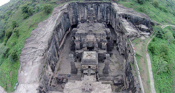 elora-why-you-should-visit-india