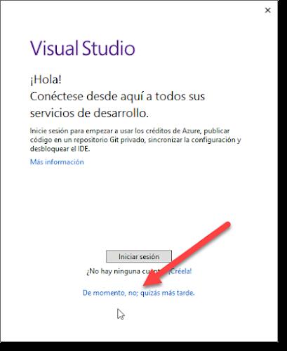 mu_visual_studio_ent_pro_comm_2019_x86_x64_dvd_16.0.28729.10-6.png