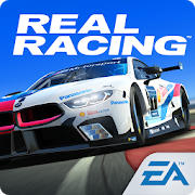real-racing-3-apk