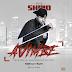 Audio Music : PNC Shino – Muache Avimbe : Download Mp3