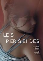 Estrenos de cine en España 5 Diciembre 2019: 'Les Perseides'