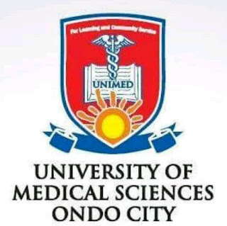 UNIMED 2017/2018 Post-UTME Screening Results