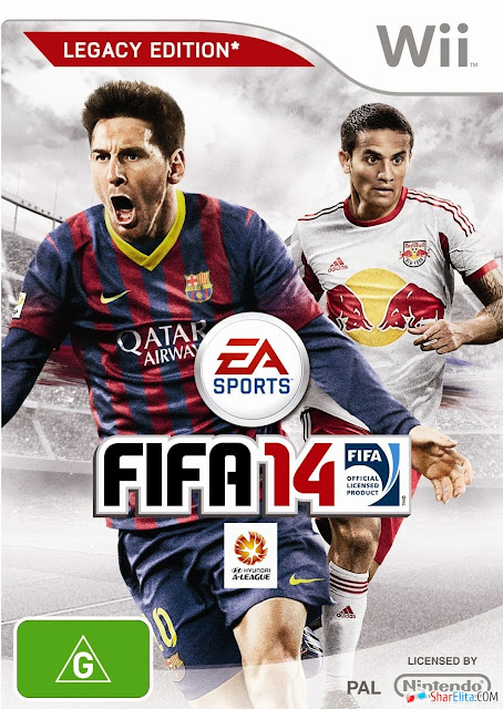 How to download fifa 14 full version pc for free youtube.
