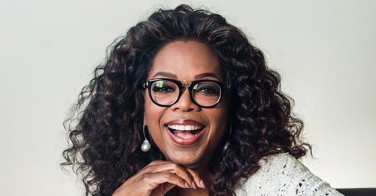 Oprah Winfrey Net worth 2018