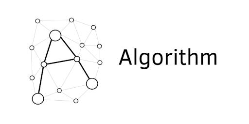 pengertian algoritma dan sejarah algoritma