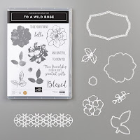 https://www3.stampinup.com/ecweb/product/151073/to-a-wild-rose-bundle
