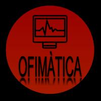 https://tecnolesarrels.blogspot.com/2019/09/ofimatica.html
