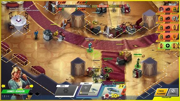 i-am-not-a-monster-complete-edition-pc-screenshot-www.deca-games.com-1