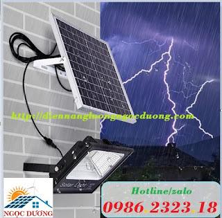 /><br /><br />Mọi chi tiết xin liên hệ<br />Hotline/zalo: 0986.2323.18 ( Ms. Thùy Anh )<br />Công ty cổ phần đầu tư điện năng lượng Ngọc Dương<br />Văn phòng : số 77, ngõ 157/10 Đức Giang, Thương Thanh, Long Biên, Hà Nội<br />Điện thoại: 02435.997.555<br />Website:<a rel=