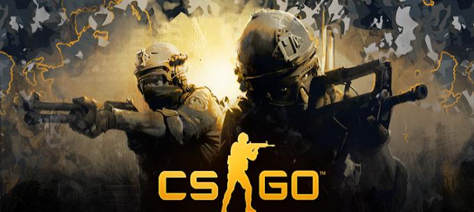 CS:GO Uygun Fiyata İtem Nasıl Alınır?