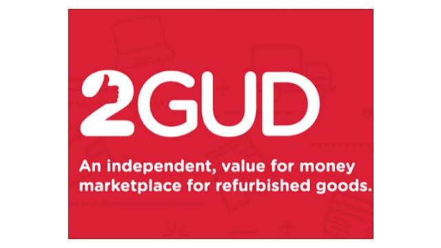 We Analyze 2Gud Customer Care Number 2020