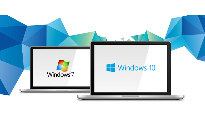 Windows 7 e 10 x64 pt-BR Agosto 2020 Download Grátis