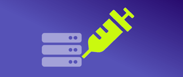 Libinjection – SQL / SQLI Tokenizer Parser Analyzer