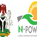 Federal Government Issues Two Weeks Ultimatum to Akwa Ibom on N-Power Volunteers
