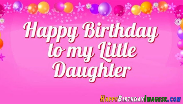 Happy-Birthday-Wishes-for-my-daughter