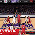 Download Game Android Basket Ball NBA LIVE Mobile