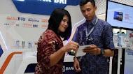 Kredit Tanpa Angunan / Jaminan ( KTA ) Dari BANK Rakyat Indonesia ( BRI ) 2021