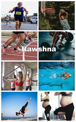 تعتبر التمارين الرياضية مهمة جدا في حياتنا اليومية ليس فقط لأنها تزيد القدرة البدنية والجسمانية وتزيد من حجم العضلات، بل لأن فوائد التمارين الرياضية من الممكن أن تؤدى إلى تحسين وتنشيط اللياقة البدنية وتحسين وتنشيط الصحة الجسدية.