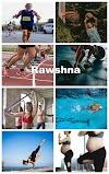ما هي فوائد التمارين الرياضية على الصحة العقلية ؟