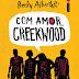 Lançamento: Com Amor, Creekwood