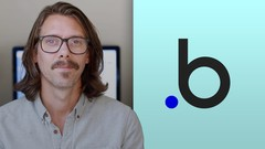 The Bubble Beginners Bootcamp (2019) - Visual Programming