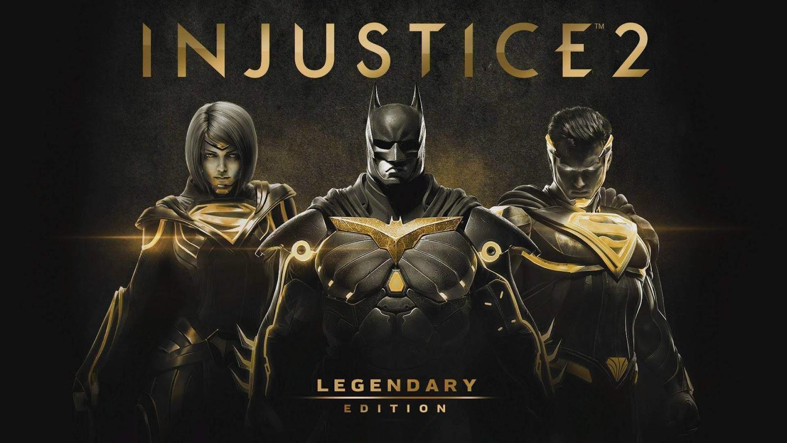 injustice-2-legendary-edition
