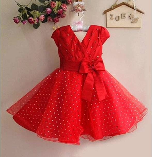 Free shipping on baby girl clothes at teraisompcz8d.ga Shop dresses, bodysuits, footies, coats & more clothing for baby girls. Free shipping & returns. Skip navigation. Give a little wow. The best gifts are here, every day of the year. Mini Boden Pretty Collared Dress (Baby Girls & Toddler Girls) $ (3) Robeez® Quilted Dress (Baby Girls.