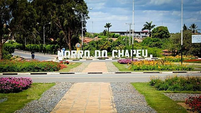 MPF recomenda a 33 municípios baianos que utilizem recursos do Fundef exclusivamente na Educação