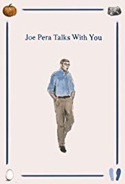 Joe Pera Talks with You 2