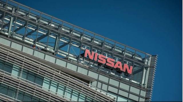 Nissan 2023 Hedeflerini Açıkladı