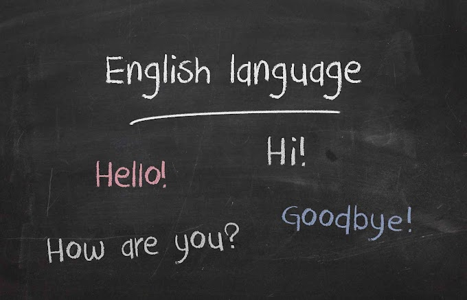 [ Learn ] how to speak english fluently (2020) - GoomSoom.in