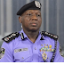 Benue Attack : One Missing Policeman's Body Found Without Eyes, Ears Or Nose