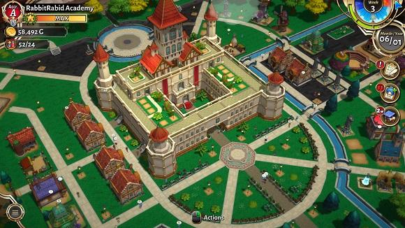 valthirian-arc-hero-school-story-pc-screenshot-www.ovagames.com-1