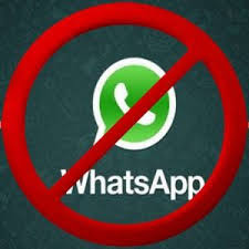 whatsapp-band-hai-dp