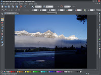 تحميل برنامج تصميم وتعديل الصور Xara Photo Graphic Designer