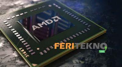 pengertian processor, fungsi serta jenis-jenisnya - Feri Tekno