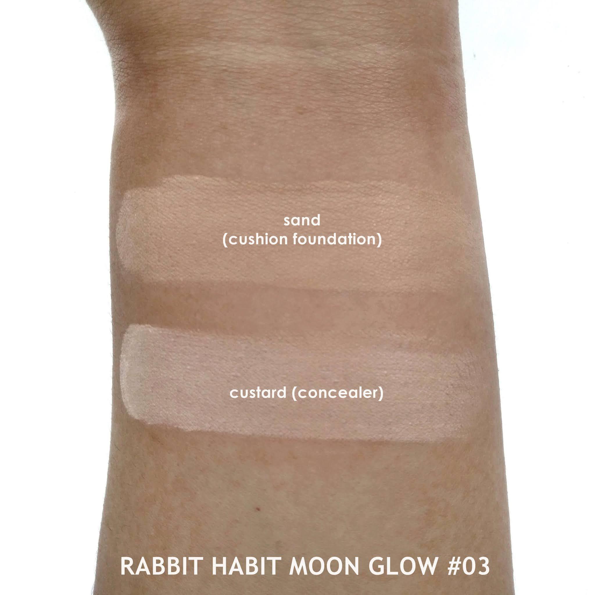 rabbit-habit-moon-glow-cushion-swatch