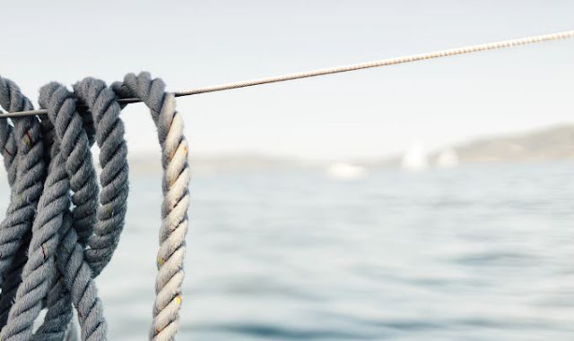 consumer guide how to use cotton ropes