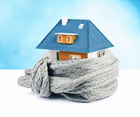 Benefits Of Insulation By Southland Insulators