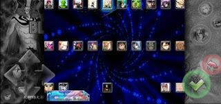 MUGEN DRAGON BALL VS NARUTO PARA ANDROID APK SUPER LITE 200 MB [DOWNLOAD/DESCARGA]