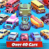 Crash of Cars 1.3.30 (MOD Unlimited Coins/Gems)