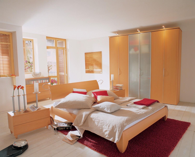 ideale farben f rs schlafzimmer schlafzimmer deko ideen. Black Bedroom Furniture Sets. Home Design Ideas