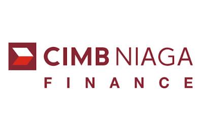 Lowongan CIMB Niaga Finance Kudus