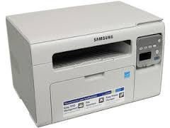 Samsung SCX-3405 Driver Download