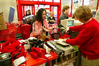 Người mua hàng trực tuyến châu Âu muốn được đổi trả hàng miễn phí