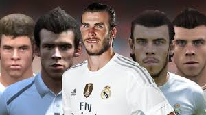Gareth Bale NOT joining Spurs
